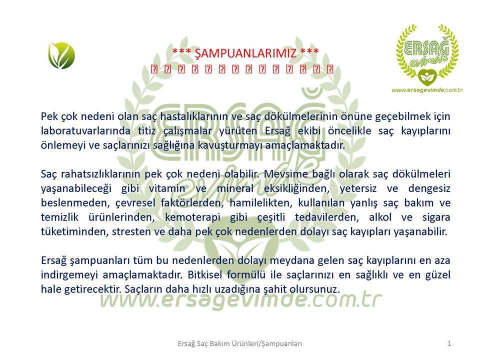 Sampuanlar_Sunu_Sayfa_01.png