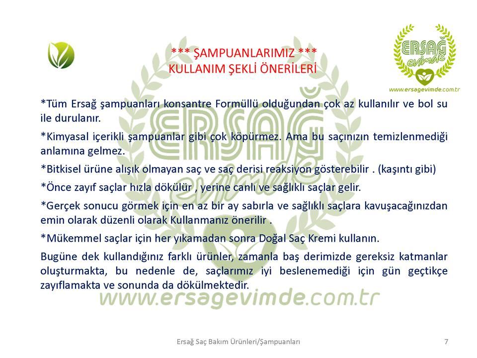Sampuanlar_Sunu_Sayfa_07.png