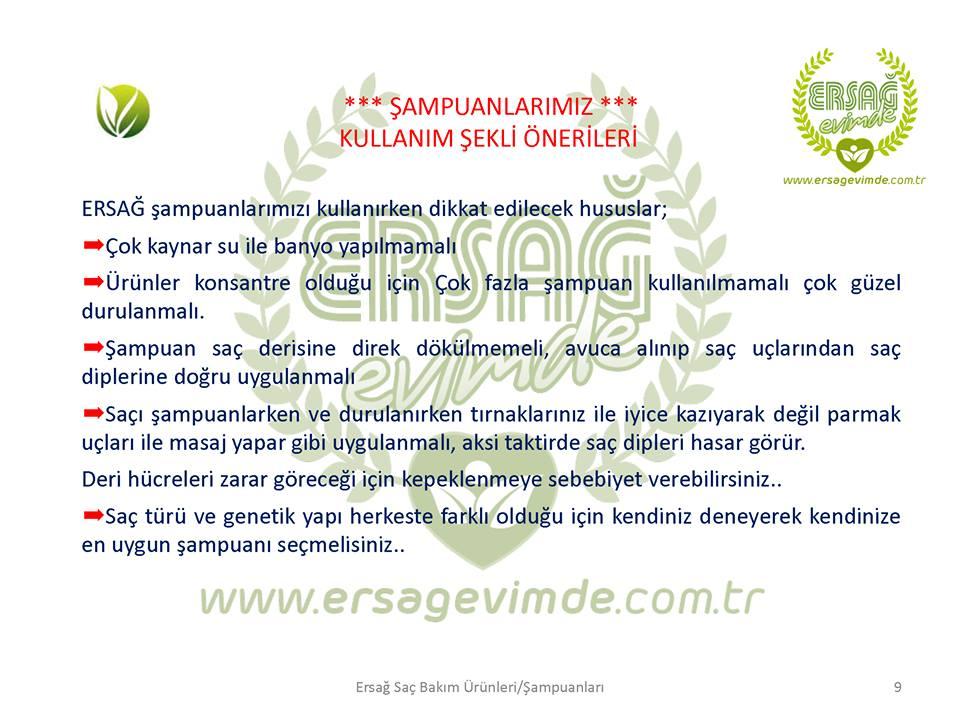 Sampuanlar_Sunu_Sayfa_09.png